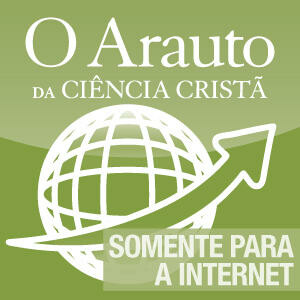Originais para a Internet Icon